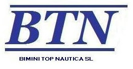 Hajószerviz a Balatonon megbízható szakemberekkel- Pannon Yacht